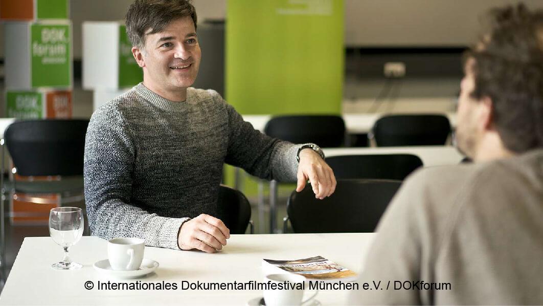 Beratung DOKforum 2019_Markus Nitschmann_2-t